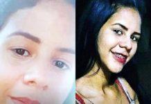 Adolescente é apreendido por suspeita da morte de duas irmãs no Ceará. Foto: Arquivo pessoal/Reprodução
