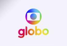 TV Globo. Foto: Divulgação