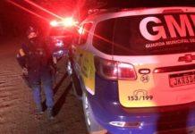 O organizador da festa foi detido e encaminhado para a delegacia de Polícia Civil. Foto: Divulgação