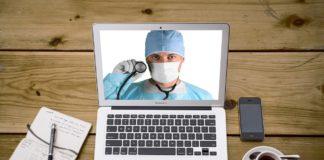 A influência da internet na escolha do plano de saúde. Foto: Pixabay