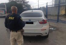 Integrante do PCC é preso. Foto: Divulgação