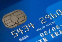 Idoso perde R$ 14 mil ao aceitar ajuda de estranho em agência bancária. Foto: Pixabay/Reprodução